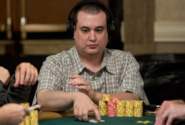 Article image for: WSOP.COM SUMMER SAVER ATTRACTS 2155 RUNNERS - NICK KILEY COMES OUT ON TOP FOR $149,245
