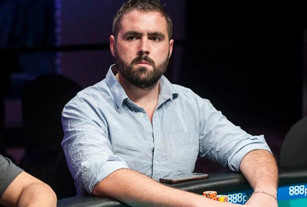 ROBERT KUHN WINS $400 NO LIMIT HOLD EM ON DAY 3 OF WSOP 2020 ONLINE