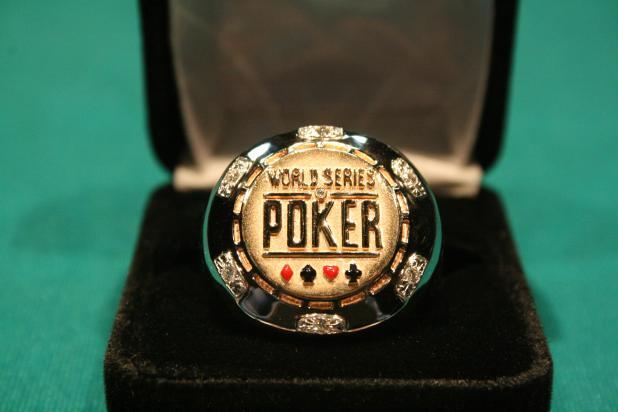 Sometimes people scoff at the popular World Series of Poker sentiment ...: www.wsop.com/news/2013/Aug/4524/2013-2014-CIRCUIT-SEASON-KICKS-OFF...