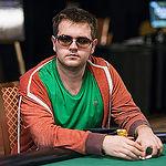 Yegor Tsurikov
