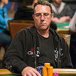 Craig Hartman