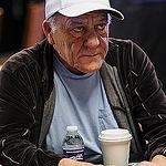 Jim Karambinis