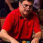 Keith Lehr