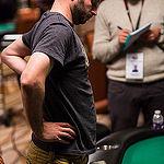 Ryan Miller
