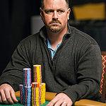 Dean Baranowski