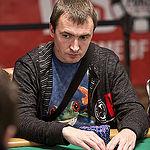 Viatcheslav Ortynskiy