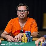 Daniel Ospina