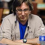 Glenn Engelbert