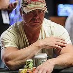 Randy Pfeifer