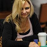 Jen Harman