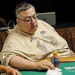 Steve Diano