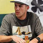 Ryan Wince
