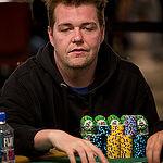 Jason Wheeler