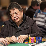 Roy Thung