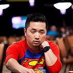 James Tian