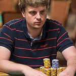Andy Witek