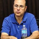 Robert Varkonyi