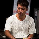 Yosuke Sekiya