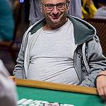 Stephen Moreschi