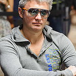 Alex Bilokur