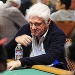 Barry Shulman
