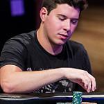 Joshua Beckley