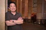 Event #7 winner, Mun Nguyen