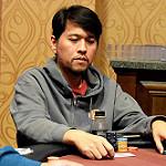 Sean Yu