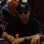 Turbo Nguyen Day 2