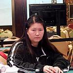 Ting Ho