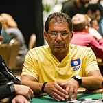 Badih Bob Bounahra