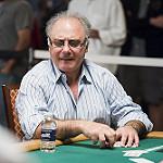 Vasili Lazarou