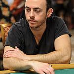 Seth Berger