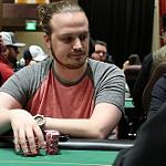 Blake Whittington