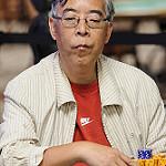 Yen Wu