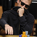 Rhys Jones