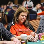 Diane Casino