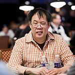 Bill Chen