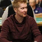 Andrew Rennhack