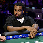 Tesfaldet Tekle triples up