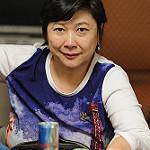 JJ Liu