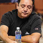 Jose Luis Velador