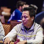 Anh Van Nguyen