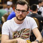 Andrey Pateychuk