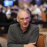Steven Krupnick