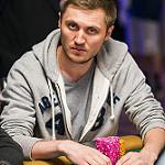 Ilya Krupin