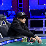 Viliyan Petleshkov calls all in