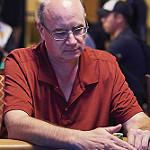 David Juenemann