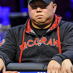 Matthew Chang all in