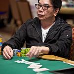 David Chiu